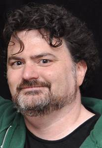Tim Schafer - Wikipedia  Tim
