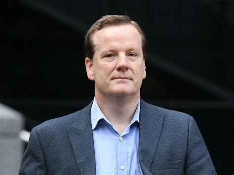 Jailed ex-MP Elphicke was 'sexual predator who told pack ...