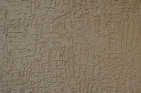 wall decor bedroom ideas high wall textures some design home decor 73712