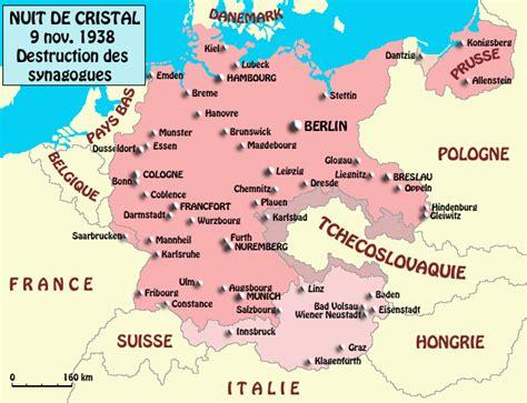 carte de  europe en  beurshelp