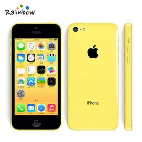 refurbished iphone 5c unlocked buy refurbished iphone from china