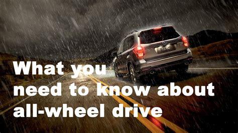 buying   wheel drive