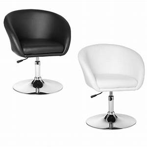 Design Sessel Leder : drehstuhl b rostuhl esszimmerstuhl cocktailsessel loungesessel drehsessel neu ebay ~ Indierocktalk.com Haus und Dekorationen