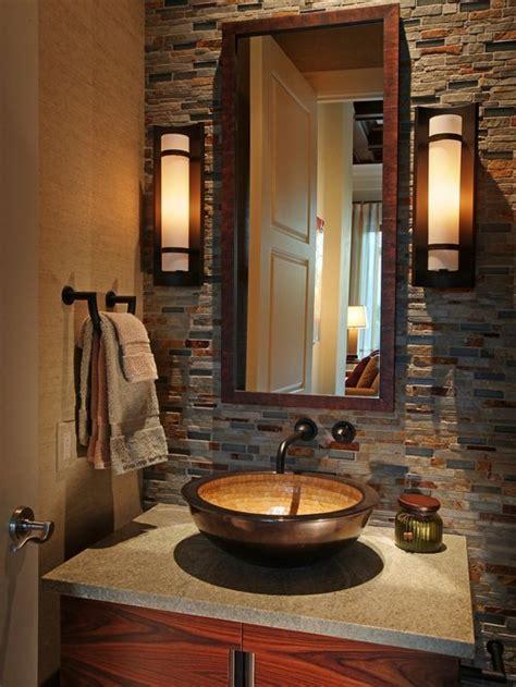 cloakroom design ideas renovations