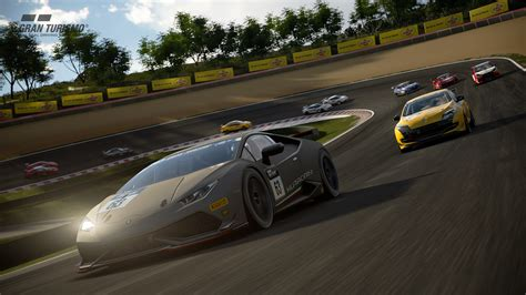 grand turismo ps4 gran turismo sport on ps4 official playstation store uk