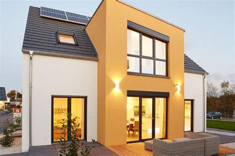 Häuser Kaufen Wuppertal Vohwinkel by Allkauf Haus Musterhaus In Wuppertal