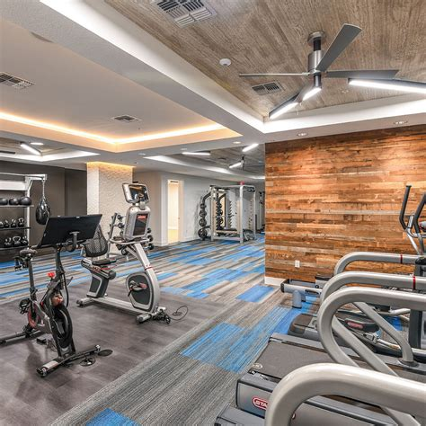 Peloton was slated to introduce its less expensive treadmill product, the $2,495 tread, later this year, and while the company is better known for its spin bikes, the treadmill recall could impact its revenue growth. Amenities - Isla Antigua