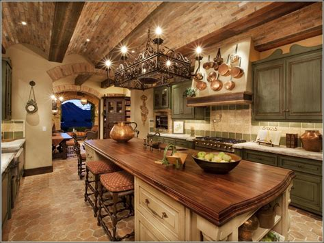 rustic kitchen accessories the untapped gold mine of rustic italian decor that 2048