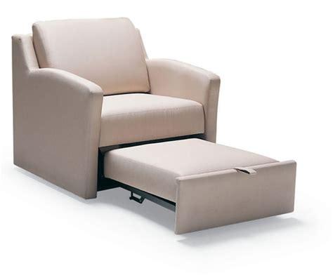 sleeper chair bed ottoman sleeper chair and ottoman sleeper chair and the pleasant