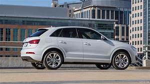 Audi Q3 Versions : audi q3 us version 2015 side hd wallpaper 6 ~ Gottalentnigeria.com Avis de Voitures