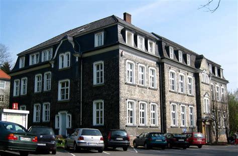 Wohnung In Waldbröl by Liste Der Baudenkm 228 Ler In Waldbr 246 L