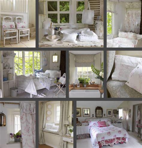 decoration maison de cagne decoration maison style anglais 28 images decoration cuisine style anglais deco interieur