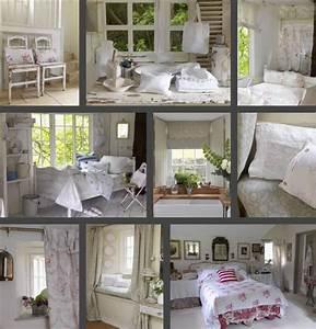 le charme a l39anglaise grange de charme With decoration interieur style anglais