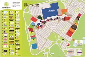 Centre Commercial Velizy 2 Horaire : horaires et informations grand moun ~ Dailycaller-alerts.com Idées de Décoration
