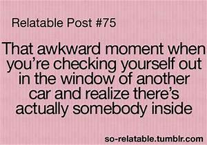Funny Quotes Awkward Situations. QuotesGram