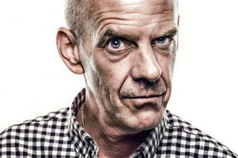 Smile High Club To Be Headlined By Fatboy Slim