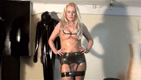 Mistress Tess Sm4life Polish Rub Fundle And Play With