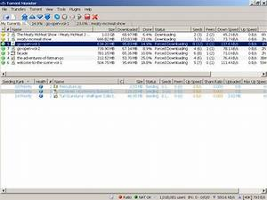 Downloadrate Berechnen : torrent monster download ~ Themetempest.com Abrechnung