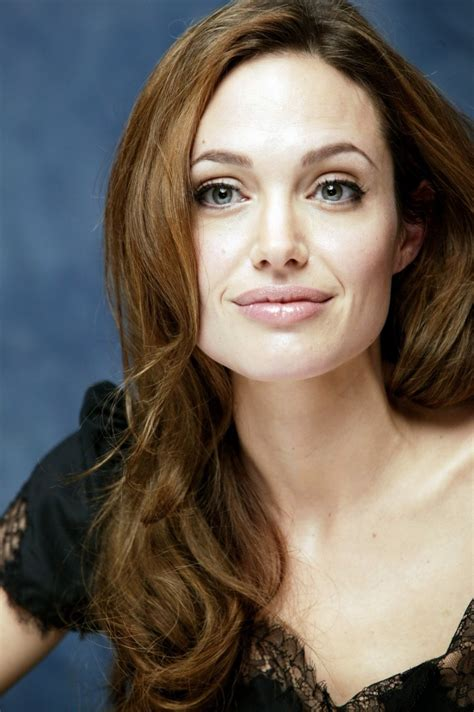 Angelina Jolie Hd Wallpapers Photos Pictures And Images