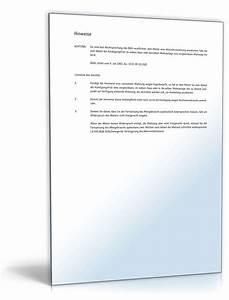 Vermieter Verkauft Haus Muss Ich Ausziehen : k ndigung mietvertrag eigenbedarf muster zum download ~ Lizthompson.info Haus und Dekorationen