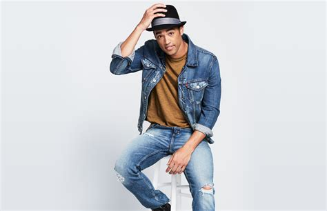 Types Of Jeans Styles & Fits For Men
