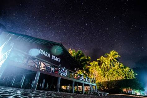 Discount Sale 71% [OFF] Tioman Island Hotels Malaysia Great Savings And Real Reviews
