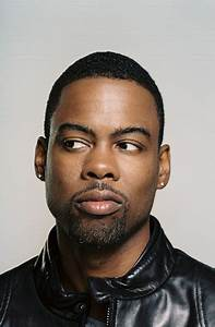 Chris Rock, comedian, actor, screenwriter, television ...