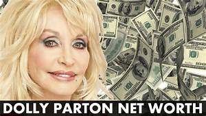 dolly parton biography - DriverLayer Search Engine