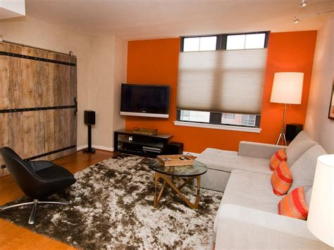 brown and orange living room pictures of brown and orange living room hd9g18 tjihome