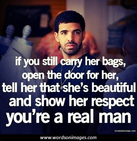 Drake Quotes About Success Quotesgram. Positive Quotes Depression. Cute Quotes About Her. Thank You Xmas Quotes. Humor Money Quotes. Nature Quotes William Shakespeare. Country Boy Quotes For Guys. Marilyn Monroe Quotes Brainyquote. Tattoo Quotes Parents