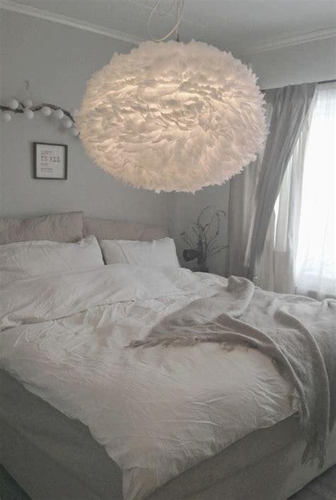 fjaerlampe eos vita interiorinspirasjon