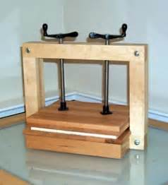 Misc Woodworking Projects starting with B at