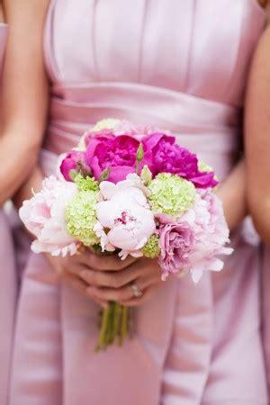 bouquets wedding ideas page    elizabeth anne