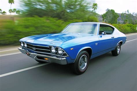 Backgrounds For Hot Wheels Chevelle Ss 69 Pictures Full Hd
