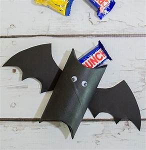 Halloween Sachen Basteln : die besten 25 halloween basteln mit klorollen ideen auf pinterest klorollen basteln halloween ~ Whattoseeinmadrid.com Haus und Dekorationen