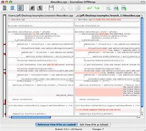 compare two files freeware brakertechbrakertech With compare documents for mac