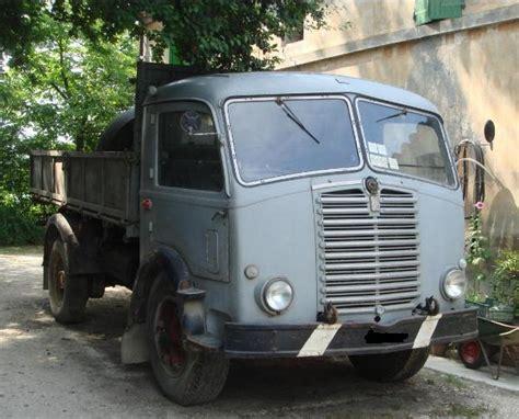 associazione italiana trasporti depoca