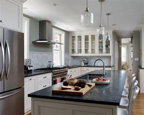 glass backsplash kitchen traditional kitchen designs kitchen designs and granite 4563