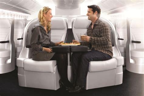 siege d avion achetez aux enchères un meilleur siège d avion