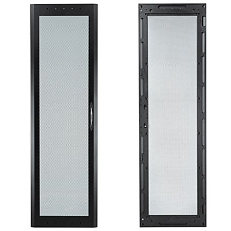 front tip out tray enclosure system for data center rack and cabinets by eaton