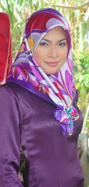 images  beauty malay girls awek melayu