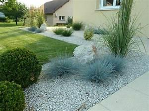 moderne gartengestaltung 110 inspirierende ideen in With idee amenagement exterieur entree maison 18 cactus et plantes grasses exterieur pour un jardin facile