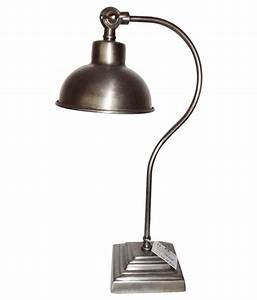 Homestyle india matte brass square floor lamp buy for Brass floor lamp india