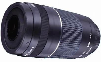 75 300mm Iii Canon Ef Lens Wishlist