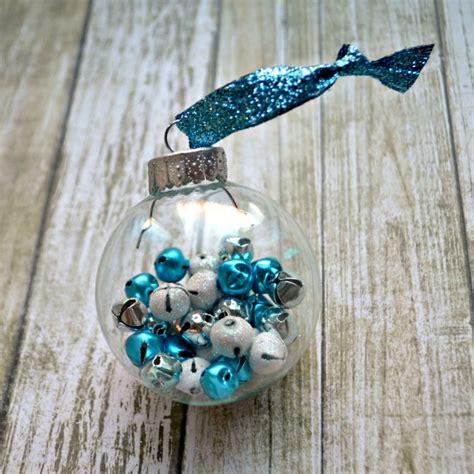 jingle bell ornaments to make jingle ornament craft lightning holiday edition amy latta creations