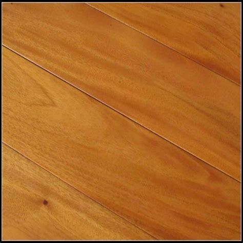 teak engineered hardwood flooring prefinished burma teak engineered wood floor manufacturers prefinished burma teak engineered