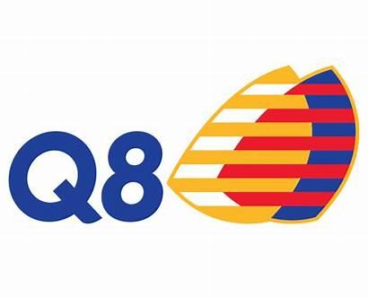 Q8 Kuwait Petroleum Italia Wikipedia Versioni Risoluzione
