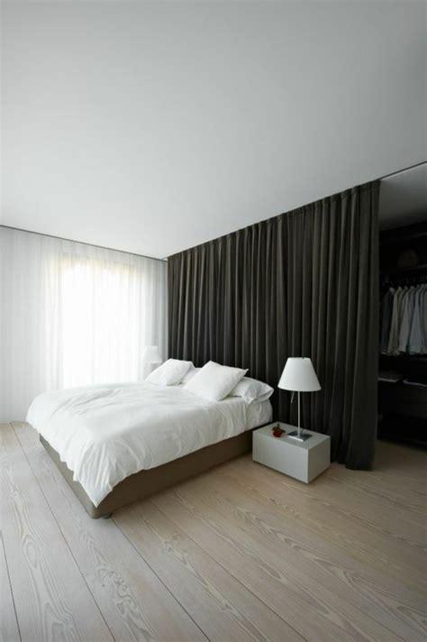 rideau enfant leroy merlin rideau chambre rideaux chambre enfant un lment important chambre blanche avec rideau gris et