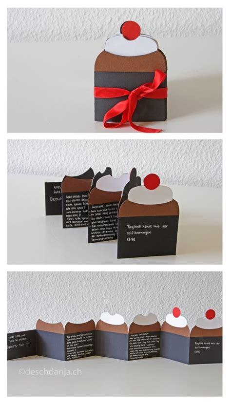pin  saba  gifttz birthday cards diy easy birthday