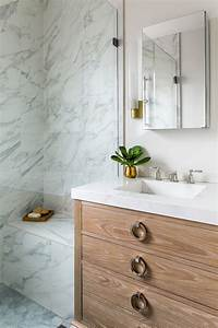 Bathroom, Design, Trends, Making, A, Surprising, Comeback, In, 2019